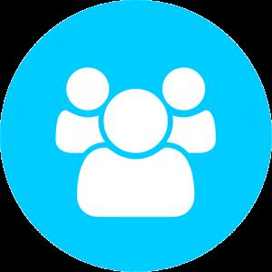 file-users-n